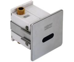 Автоматический сенсорный душ KR1433DC
