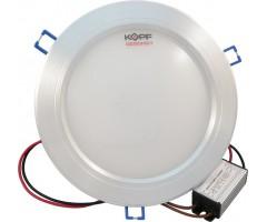 Светодиодный точечный светильник Kopfgescheit KG2725