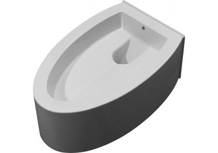 Автоматический туалет для кошек Kopfgescheit KG7010
