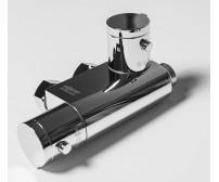 Автоматический смеситель с термо регулировкой для подготовки теплой воды KR532 34D (HD34)