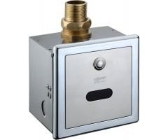 Устройство автоматического слива воды для унитаза KG7431
